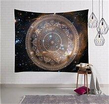 sunfree1 Raumsterne ins Wind Hintergrund Wand