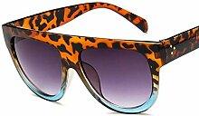 Sunglasses Super-runde