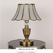 Sunny Kreative Tischlampe Glas Hartlöten