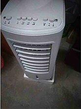 SUNNY Mobile Klimaanlage Ventilator Wasserkühlung
