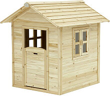 Sunny Spielhaus Noa