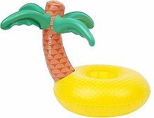 SunnyLIFE Tierförmiger Pool-aufblasbarer