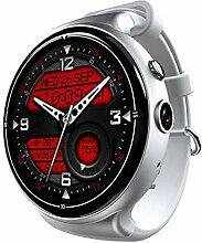 SUNROAD Intelligente Uhr 2G + 16G Speicherkamera