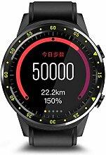 SUNROAD Intelligente Uhr GPS-Positionierung