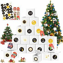 Sunshine smile 24 adventskalender zum
