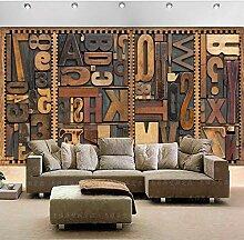 SunZhi Tapeten Große wandbild hochzeit foto