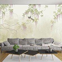 SunZhi Tapeten Neue chinesische hintergrundbild