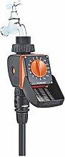 super-ego Tools. U d8422000–Programmierer Bewässerung 15P Claber Logica Classic Pref. d8422000