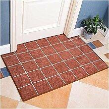 Super weiche rutschfeste Teppich moderne