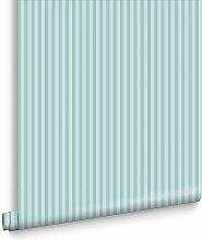 Superfresco Easy Decofun Classic Stripe Tapete,