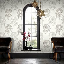 Superfresco Easy Paste the wall Willow Tree