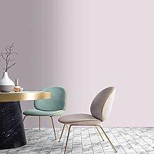Superfresco Easy Pink Uni Alcamo Strukturtapete