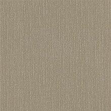 Superfresco Easy - Textile Tapete - Beige -