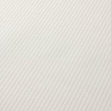 Superfresco Escape Strukturtapete, Weiß