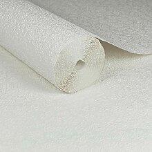 Superfresco Überstreichbare Papiertapete