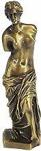 SUPERPOWER® Vintage Bronze 19,1 cm Venus de Milo