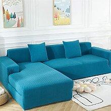 Superweiche Stretch Sofa überzug für