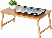 SUPPORT Ergonomisches Notebook Laptop Ständer