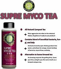 Supre Myco Swivel Bather Badewannensitz mit Tee
