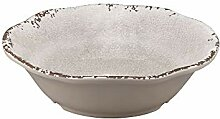 Supreme Housewares 586-6 Gourmet Art Schüssel,