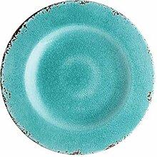 Supreme Housewares Gourmet Art Salat-Teller,
