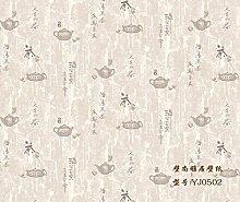 Surnoy TV Hintergrundbild, Klassische chinesische
