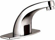 Sursy Moderne Automatische Induktion Waschbecken
