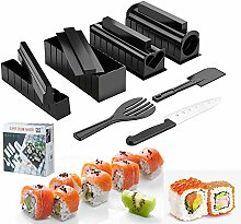 Sushi-Set, 13-teiliges