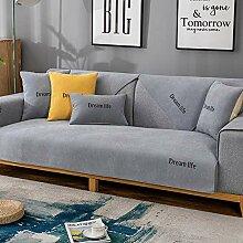 Suuki Sofa Garnituren Couch überwurf,Sofabezüge