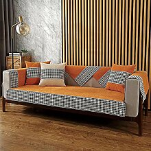 Suuki Sofa-überwurf,sofaüberwurf,Couch