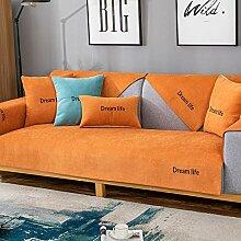 Suuki sofaüberwurf sofabezüge Sofa