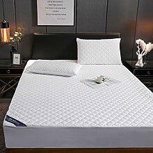 Ikea Matratzenauflage Zu Top Preisen Online Kaufen Lionshome