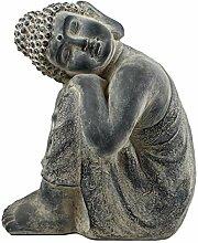 SVITA Buddha XL Buddha in verschiedenen Varianten
