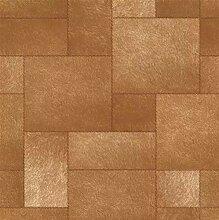 Svsnm Moderne Tapete Für Wände Platz Plaid