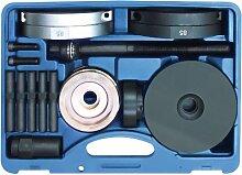 SW-Stahl Kompaktlager Werkzeugsatz, 301051L