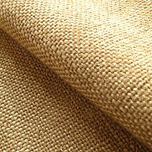 Swale 'khaki Uni': Khaki flat-weave Polstermöbel Sofa Kissen Flammschutzmittel Stoff Material aus loome Stoffe, Swale 'Khaki Plain' : Khaki, per metre