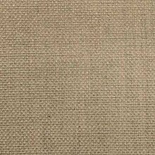 Swale 'Seamist Uni': blaugrau flat-weave Polstermöbel Sofa Kissen Flammschutzmittel Stoff Material aus loome Stoffe, Swale 'Seamist Plain' : Blue-Grey, per metre