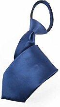Swallowuk Herren Klassik Krawatte für Hochzeit