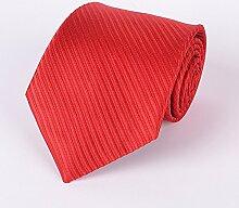 Swallowuk Männer formale Abnutzungs-Geschäftsbindung Hochzeits-Bindung 8cm (32)