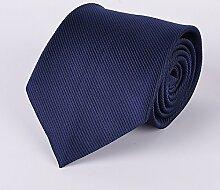 Swallowuk Männer formale Abnutzungs-Geschäftsbindung Hochzeits-Bindung 8cm (18)