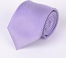 Swallowuk Männer formale Abnutzungs-Geschäftsbindung Hochzeits-Bindung 8cm (3)