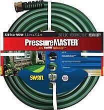 Swan SN7934050 Premium Heavy Duty Pressure Master