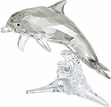 Swarovski Delfin Mutter 5043617