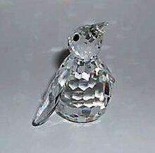 Swarovski Pinguin
