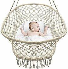 SWDBABY Baby Wiege Aufhängen Bette Hängematte