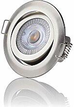 sweet-led 6erPack Three(3)-STEP-Dimming LED