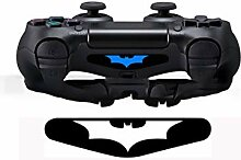 Swiftswan 5 Stück/Batch Playstation 4 Gamepad