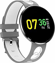 Swiftswan CF006H Smart Band Sport Smart Armband