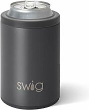 Swig Life 340 ml Dreifach isolierter Combo Dosen-