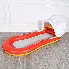 Swim Party Toys Schlauchboot Schwimmbecken